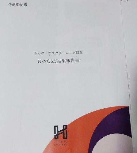 N-NOSE2-1.jpg